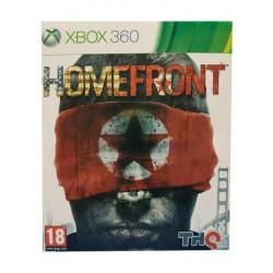 بازی HOME FRONT برای کنسول XBOX 360