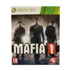 بازی 2 MAFIA برای کنسول XBOX 360