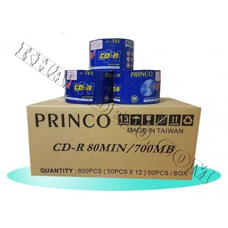 کارتن 600 تایی سی دی پرینکو | CD PRINCO , پخش عمده سی دی , CD پرینکو عمده