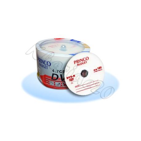 پک 50 تایی دی وی دی پرینکو قرمز | DVD PRINCO RED , دی وی دی عمده , پخش DVD PRINCO