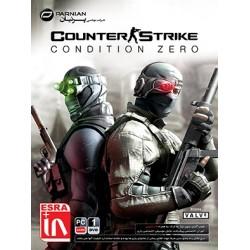 Counter Strike 1.6 Xtreme