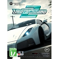 NFS | Need for Speed Underground 2