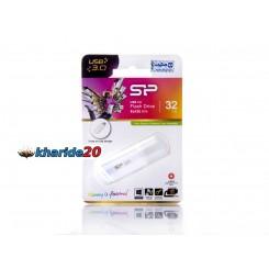 فلش 32 گیگ مارول b06 سیلیکون پاور | Silicon Power Marvel b 06