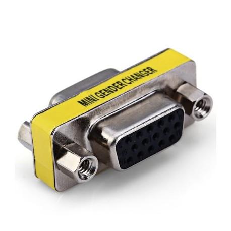 چنجرXP-930 HDMI