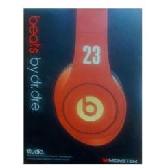 هدست Beats MD-E88