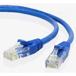 کابل شبکه 1 متری