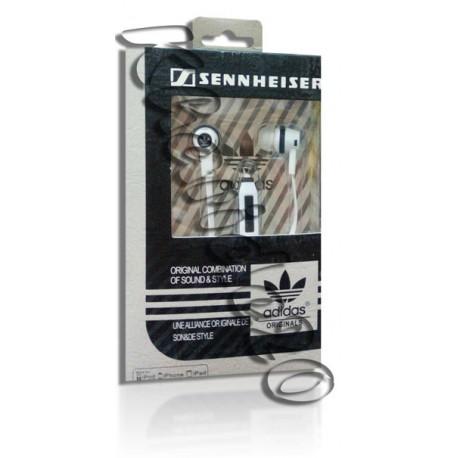 هندزفری Adidass SENNHEISER CX-521