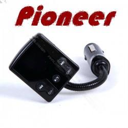 FM PLAYER PIONEER SK-330