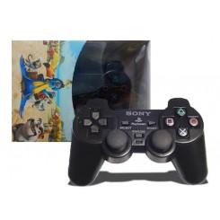 دسته PS2 جعبه فانتزی عروسکی