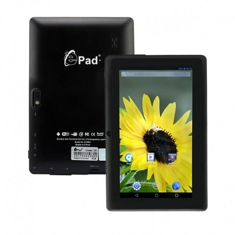 تبلت مشکی Tablet EPAD A708 WiFi