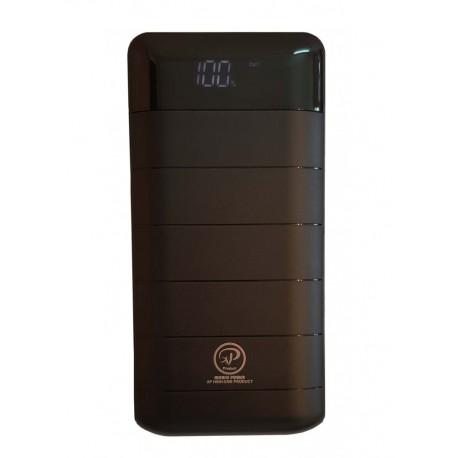 پاوربانک 20000mAh مدل 21000 XP
