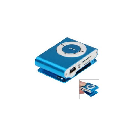 ام پی تری پلیر MP3 PNET 1101