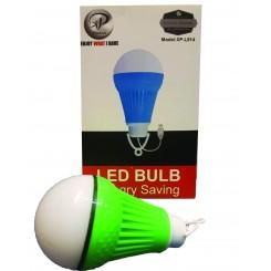 لامپ LED XP-914