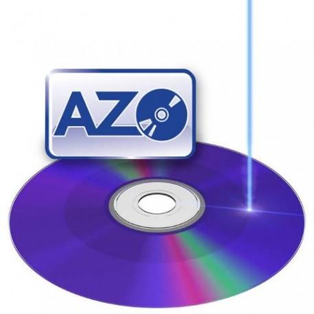 DVD ELEC TA 8.5GB Pirintable