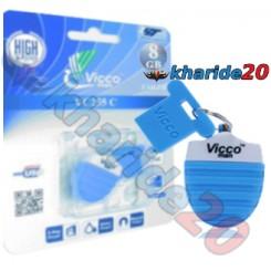 فلش مموری وایکینگ 8 گیگ|VIKING 255C 8GB