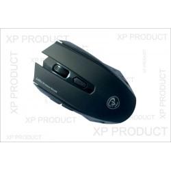 موس بی سیم XP مدل 1550W
