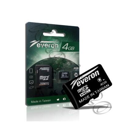 رم میکرو EVERON 4GB