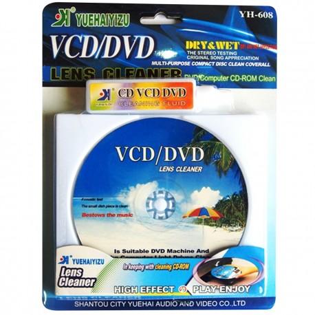 LCD CLEANER MSP پاک کننده ال سی دی