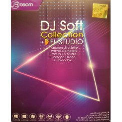 JB - DJ soft Colletion