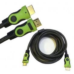 کابل 10 متری HDMI STECKER