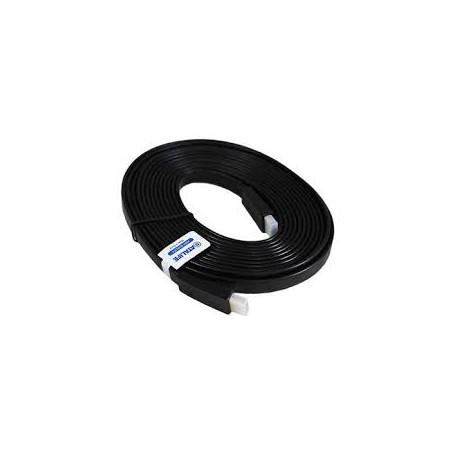کابل HDMI کنفی DATIS 5M