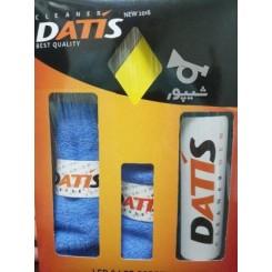 تمیز کننده ال سی دی DATIS