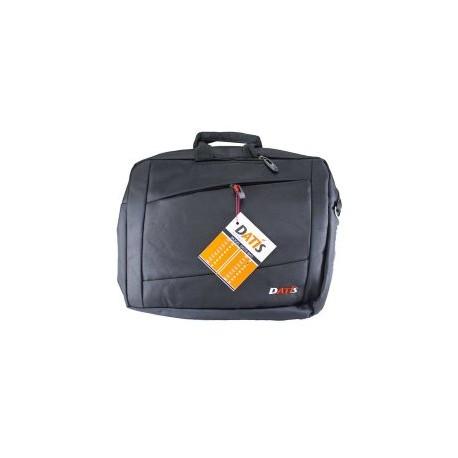 کیف لپ تاپ DATIS D-103