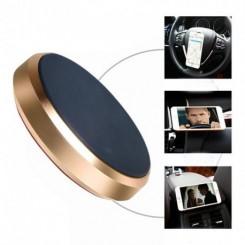 Holder Mobile نگهدارنده موبایل مغناطیسی سکه ای