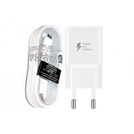 شارژ اورجینال سامسونگ سفارش اروپا