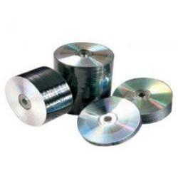 سی دی خام- BLANK CD
