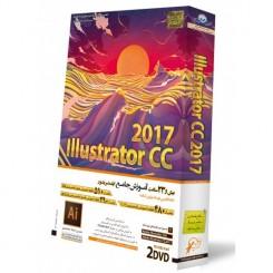 آموزش جامع Illustrator 2017 CC
