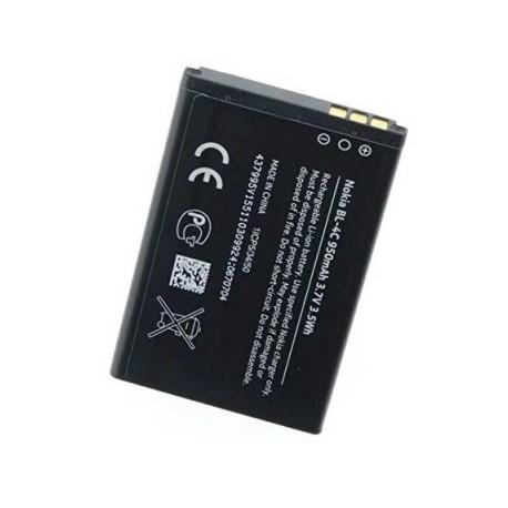 باتری نوکیا مدل 4C