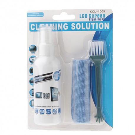 تمیز کننده ال سی دی کلینر KCL-1005