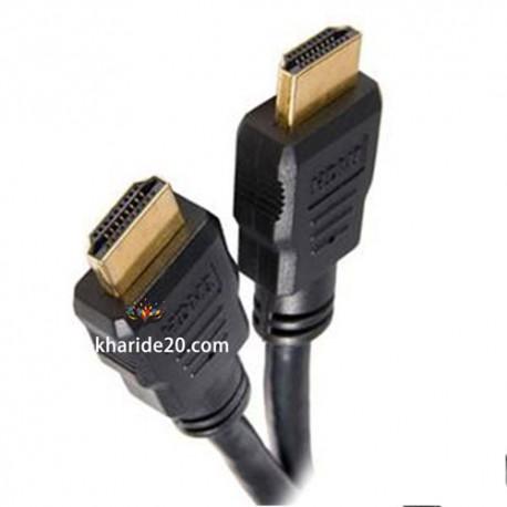 کابل فلت HDMI PHILIPS 10M