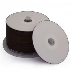 پک 100 تایی سی دی پرینتیبل داپلیکو | CD Printable Duplico