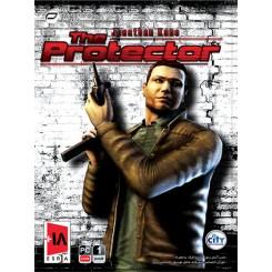بازی Jonathan Kane The Protector