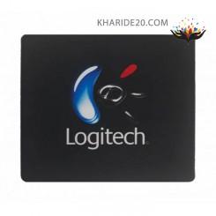 پد ماوس دور دوخت Logitech MSM-X9
