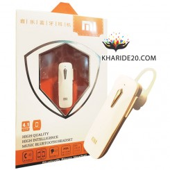 هندزفری بلوتوث گوشی موبایل MI
