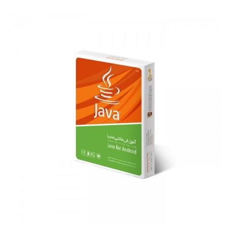آموزش مالتی مدیا Java For Android