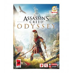 ASSASSINS CREED ODYSSEY گردو