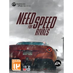 NFS | Need for Speed Rivals