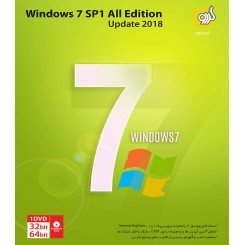 (Windows 7 SP1 DVD5 (No.5