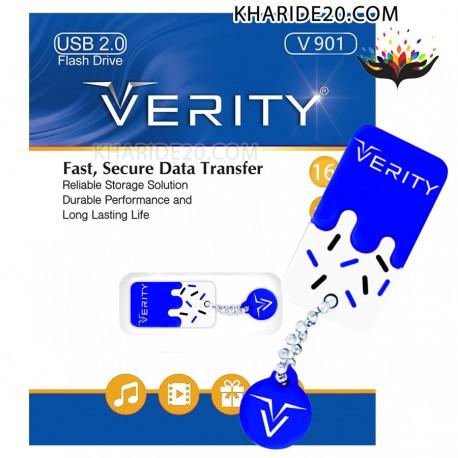 فلش مموری VERITY -V901 16GB