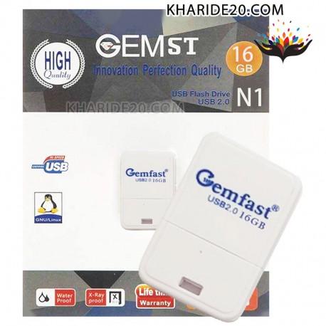 فلش مموری GemFast N1 16GB