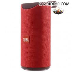 اسپیکر بلوتوثی PORTABLE JBL قرمز