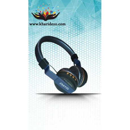 هدست اکس پی 790تی headset XP BT790T