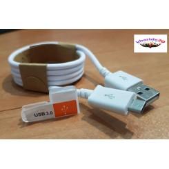 کابل شارژر اورجینال FAST & DATA USB3 کیفیت عالی استاندارد