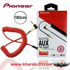 کابل یک به یک صدا | aux pioneer PI-S815