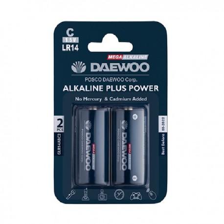 باتری قلم CORAL-B