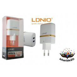 کلگی شارژر Ldnio Dl-Ac52